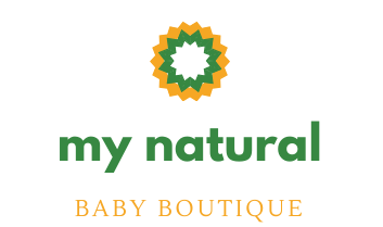 My Natural Baby Boutique